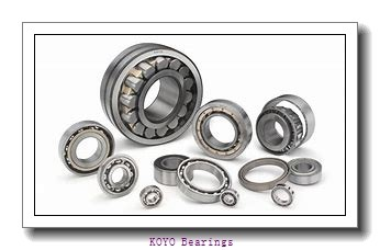 KOYO UCF211 bearing units