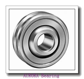 AURORA AB-12T-22 Bearings