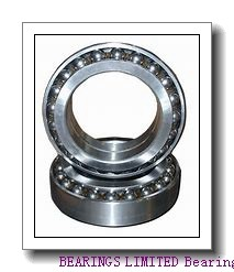 BEARINGS LIMITED J68 OH/Q Bearings