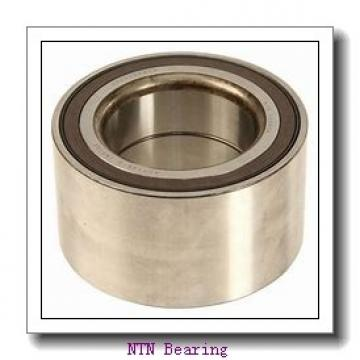 NTN 2RT3623 thrust roller bearings