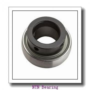 NTN 7306DF angular contact ball bearings