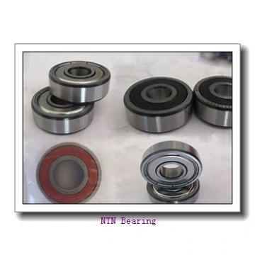 NTN 6208LLU deep groove ball bearings