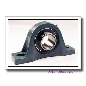 AMI UKPU310+HA2310  Pillow Block Bearings