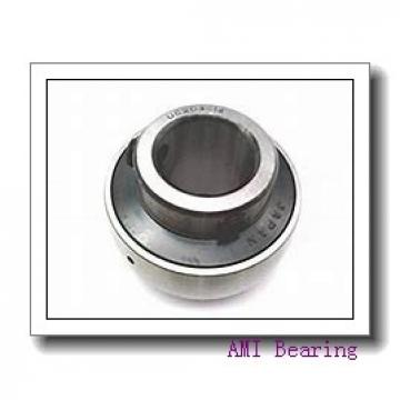 AMI UKPX13+HS2313  Pillow Block Bearings