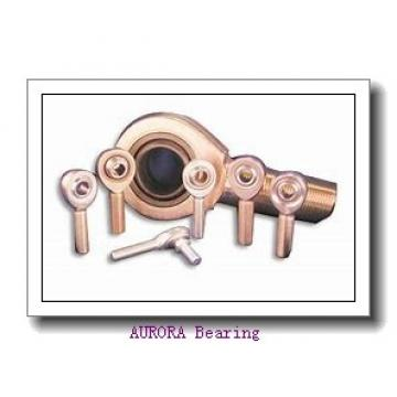AURORA GEZ024ET/X Bearings