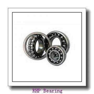 RHP BEARING SF1.15/16EC Bearings