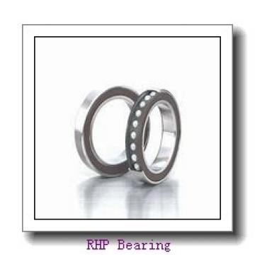 RHP BEARING TS38 Bearings