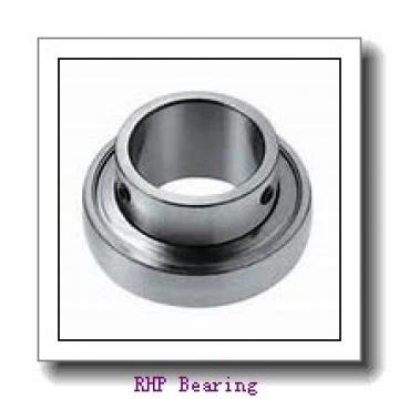 RHP BEARING LRJ1.3/4J  Cylindrical Roller Bearings