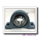 AMI UEFCF211-32  Flange Block Bearings