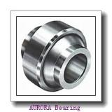 AURORA MW-7KZ  Spherical Plain Bearings - Rod Ends