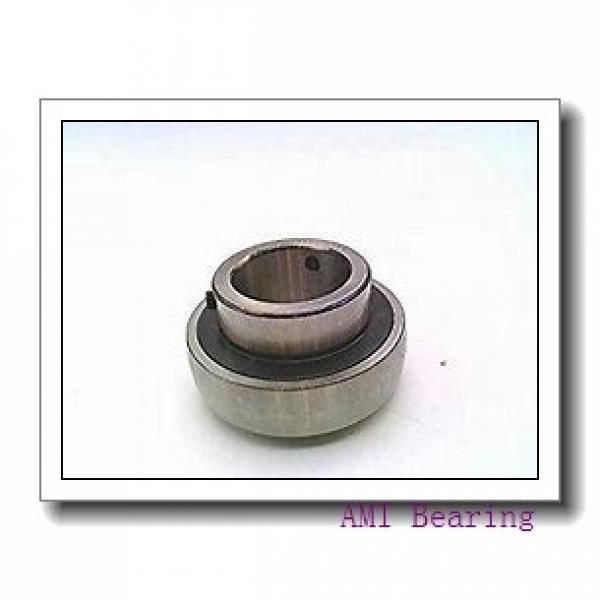 AMI UKPX15+H2315  Pillow Block Bearings #1 image