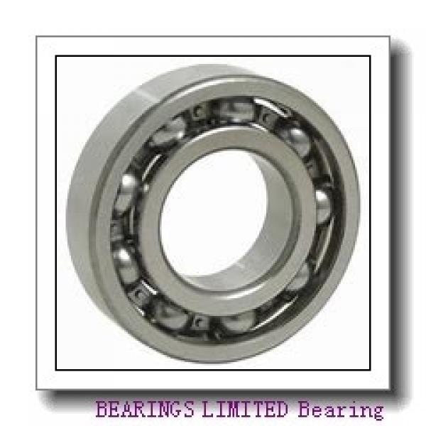 BEARINGS LIMITED 6414 MC3 Bearings #2 image