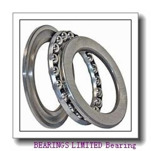 BEARINGS LIMITED NA6919 Bearings #1 image